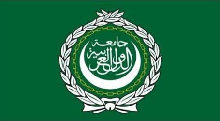 الجامعة العربية تدعو لتحرك دولي لوقف اسرائيل هدم منازل الفلسطينيين
