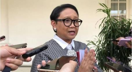 إندونيسيا تعرب عن تعازيها لضحايا إطلاق النار في أوتريخت