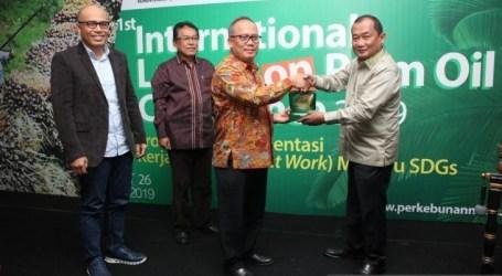 الحكومة الإندونيسية مستعدة لحماية 16.2 مليون عامل يعملون في قطاع زيت النخيل