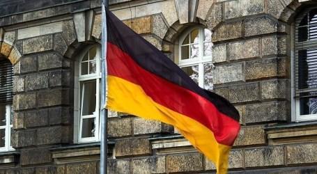 ألمانيا.. تصاعد العنف والتمييز ضد المسلمين