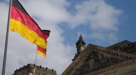 برلين: السودان بحاجة الى حل سلمي يلبي رغبة الشعب