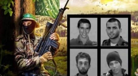 """هل كانت صفقة بوميل رسالة إسرائيلية إلى """"حماس""""؟"""