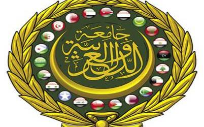 الأمين العام للجامعة العربية: افتتاح البرازيل مكتبًا تجاريًّا في القدس خطوة في الاتجاه الخاطئ