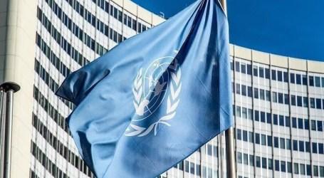 الأمم المتحدة تعرب عن قلقها ازاء تدهور الوضع الانساني في سوريا