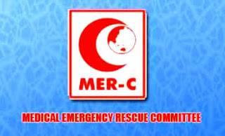 لجنة الإنقاذ الطبي للطوارئ تشكل فريقًا للتخفيف من حدة الكارثة الصحية في الانتخابات