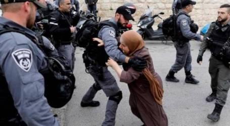 غيث: إجراءات الاحتلال في القدس جرائم حرب