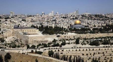 وزراء خارجية الدول الإسلامية يدينون دعم الإدارة الأمريكية للإجراءات الإسرائيلية غير القانونية في القدس