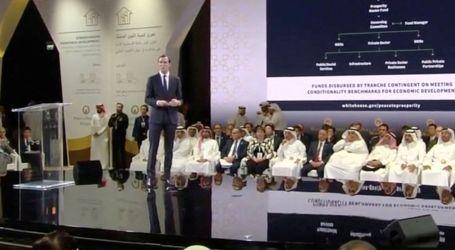 سكّة النفاق وورشة البحرين؟!