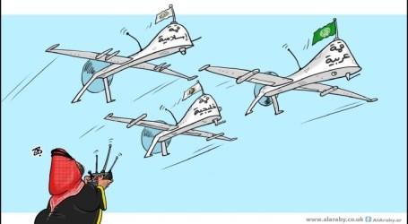 استياء حماس من المشاركة العربية في ورشة المنامة