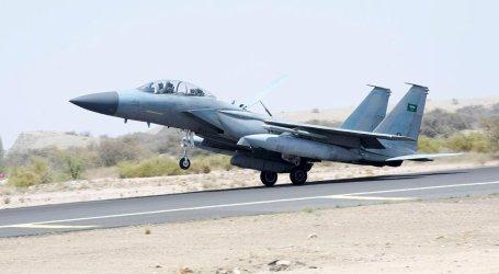 مقتل أربعة أشخاص في قصف إسرائيلي استهدف محيط دمشق وحمص