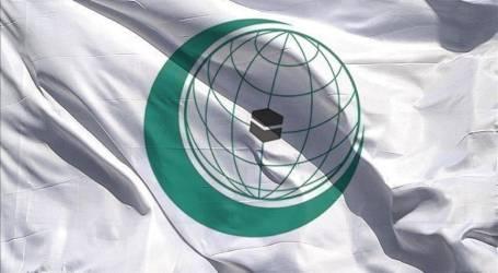 التعاون الإسلامي: القضية الفلسطينية على جدول زيارة العثيمين لروسيا