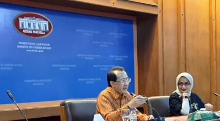موسكو ستحتضن مهرجان إندونيسيا الرابع في الفترة من 2 إلى 4 أغسطس