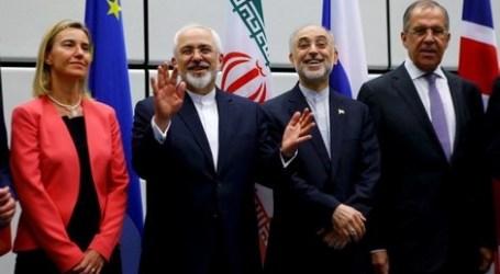 اجتماع طارئ للبحث عن الاتفاق النووي الإيراني الجديد