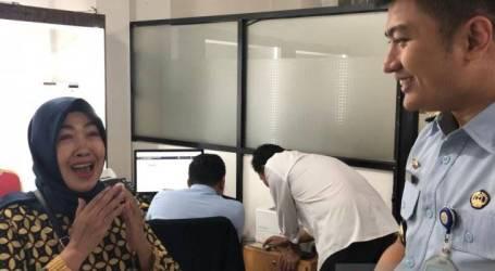 مكتب الهجرة في بوجوريعفي مواطنين من دفع الرسوم الإدارية لجوازات سفرهم