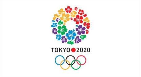 اليابان تستعد للترحيب بالسياح في الألعاب الأولمبية 2020