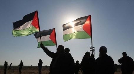 استشهاد فلسطيني برصاص الجيش الإسرائيلي شمالي قطاع غزة