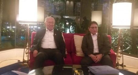 إندونيسيا : تعزيز التضامن والتعاون داخل المنطقة لتهدئة التوترات في العلاقات الاقتصادية الدولية