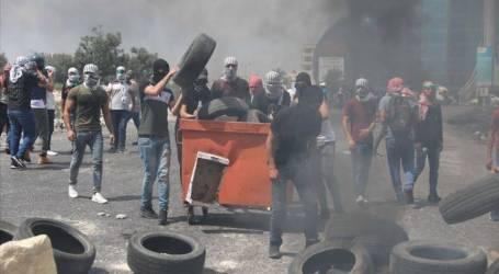 مفوضة أممية: إصابة 45 مسعفًا و30 صحفيًا برصاص الأمن الإسرائيلي