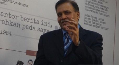 تحرص باكستان على تكثيف التعاون في مجال تنمية الموارد البشرية مع إندونيسيا