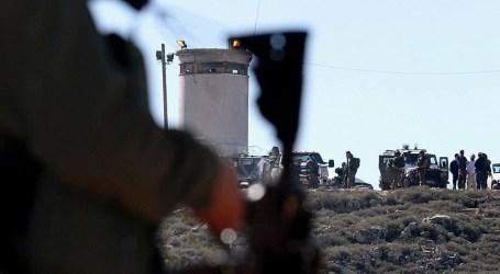 إسرائيل تصدر 16 قرارا بمصادرة أراض فلسطينية خلال 3 أيام