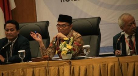 الوزير: تشكيل فرقة عمل للتعامل مع التقزم في إندونيسيا