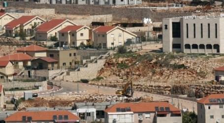 ردود فعل منددة بتصريحات الخارجية الأمريكية بشأن مستوطنات الضفة