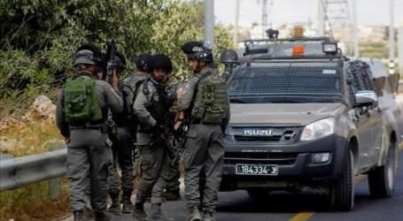 """إسرائيل تغلق بوابة الدخول إلى منطقة """"الباقورة"""" الأردنية"""