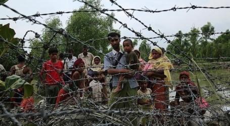 الأمم المتحدة: غوتيريش يريد أن ينال الروهنغيا حقوق مواطني ميانمار