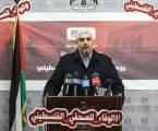 فلسطين :2019 شهد الكثير من الانتهاكات الإسرائيلية بحق الصحافة الفلسطينية (مؤتمر صحفي)