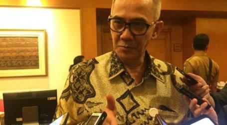 إندونيسيا تستعد لدعوى ضد الاتحاد الأوروبي لرسوم الاستيراد على وقود الديزل الحيوي