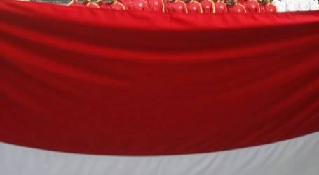إندونيسيا: فريق كرة القدم للسيدات يتطلع إلى الفوز على تايلاند