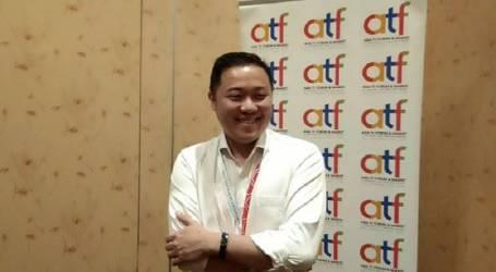 تقدم جوجيك الإندونيسي في صناعة الأفلام عبر الإنترنت
