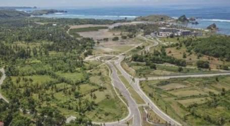 """الرئيس جوكو ويدودو يأمل في استكمال البنية التحتية في""""بالي جديدة"""" في عام 2020"""