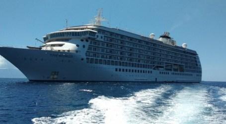 زيارة السفن السياحية إلى رجا أمبات لم تساهم بشكل كبير