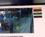 تكثيف الفحوصات الطبية في موانئ باتام
