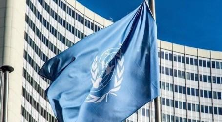 الأمم المتحدة تؤكد ضرورة تكثيف الاستجابة لاحتياجات السودان الإنسانية