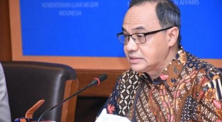 إندونيسيا تصدر نصائح السفر للصين حول فيروس كورونا