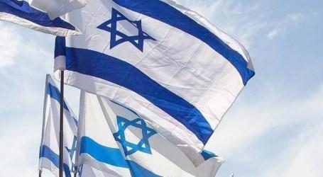 """إسرائيل تحذر من وصول """"حماس"""" للحكم بالضفة حال أجريت انتخابات"""