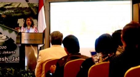 إبرام اتفاق التجارة بين إندونيسيا وبنغلاديش المتوقع في عام 2020
