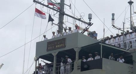 إندونيسيا – إيران تحتفل بمرور 70 عامًا على العلاقات الدبلوماسية