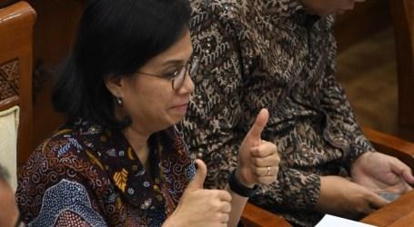 سجلت إندونيسيا عجزًا في الميزانية بقيمة 36 تريليون روبية في يناير