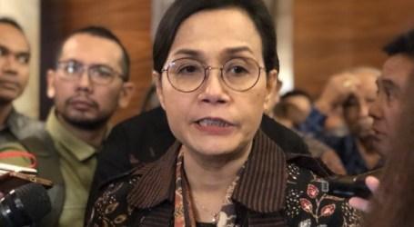 الوزيرة تؤكد على تعزيز إندونيسيا للهيكل الاقتصادي