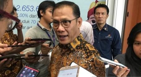 وكالة الإحصاءات المركزية تشير إلى زيادة في مؤشر التنمية البشرية في إندونيسيا