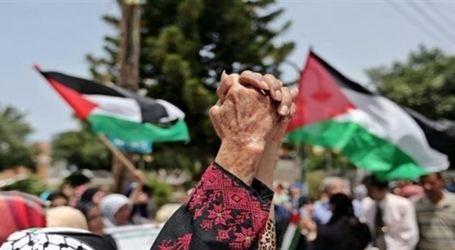 غزة بانتظاركم