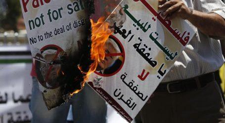 صفقة القرن.. كيف نواجهها فلسطينيًّا؟!