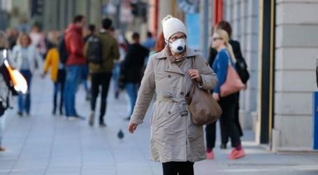 المغرب تصدر قرارًا جديدًا في إطار مكافحة فيروس كورونا