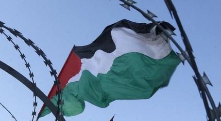 ميلادينوف محذرا: الوضع بالأراضي الفلسطينية هش وقد يزداد تدهورا