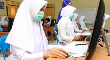 مجلس النواب ، الحكومة تتفق على إلغاء الامتحانات الوطنية