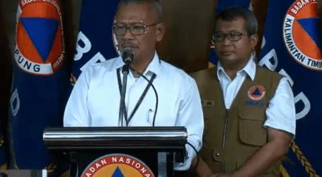الصحة الإندونيسية : وفاة 19 شخص بسبب كورونا
