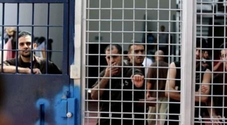 الأسرى في رمضان.. تنغيص الاحتلال وفقد لمة العائلة!